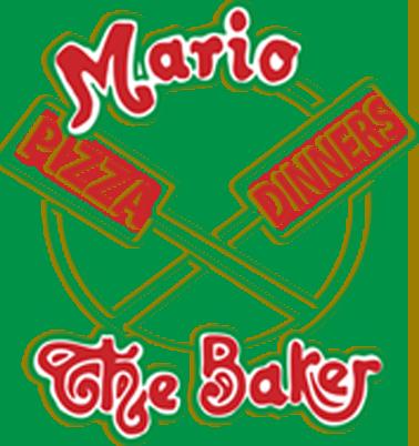 The Original Mario The Maker